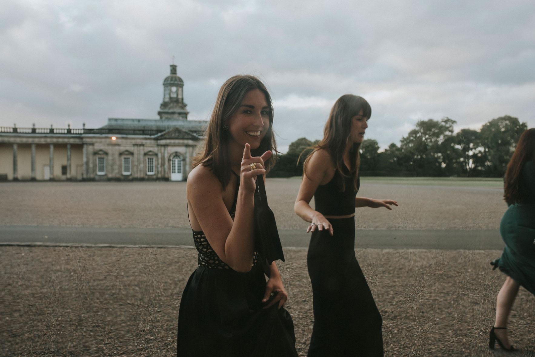 Kate+Ross_Wedding457.jpg