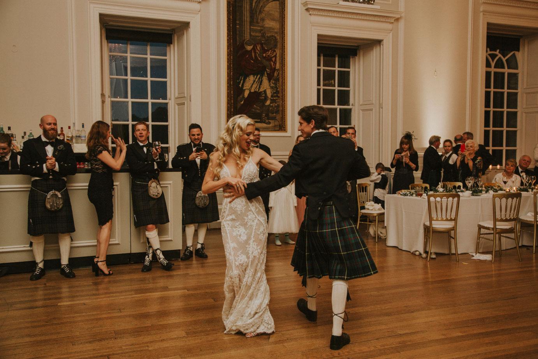 Kate+Ross_Wedding477.jpg