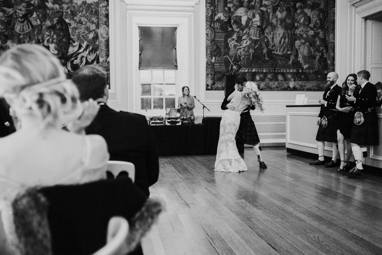 Kate+Ross_Wedding480.jpg