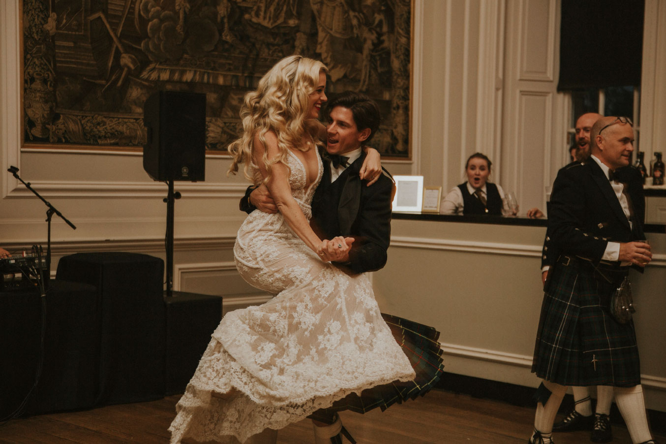Kate+Ross_Wedding479.jpg