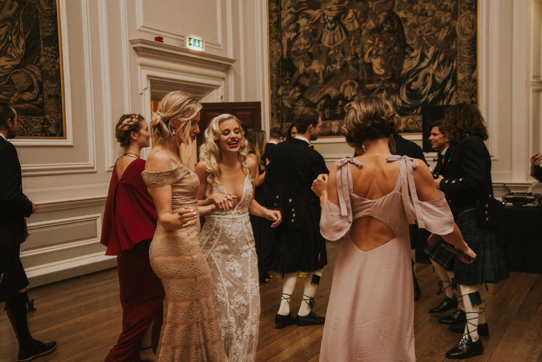 Kate+Ross_Wedding482.jpg