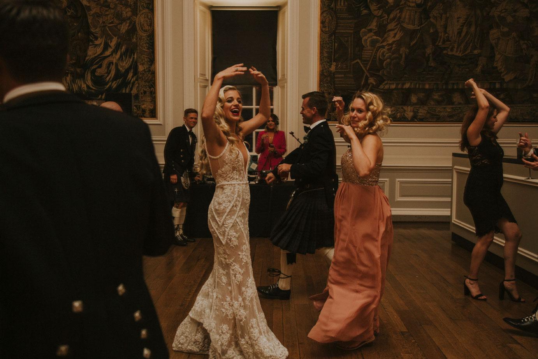 Kate+Ross_Wedding481.jpg
