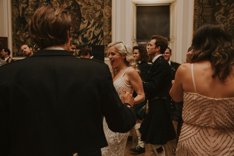 Kate+Ross_Wedding483.jpg