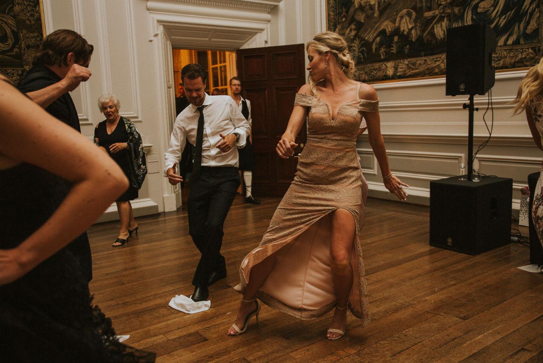 Kate+Ross_Wedding494.jpg