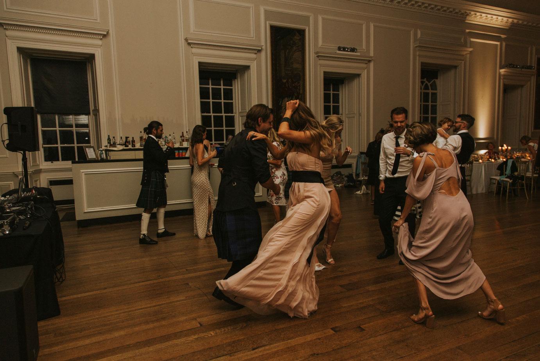 Kate+Ross_Wedding490.jpg