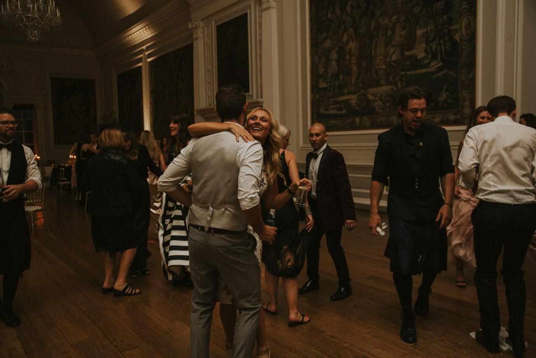 Kate+Ross_Wedding495.jpg