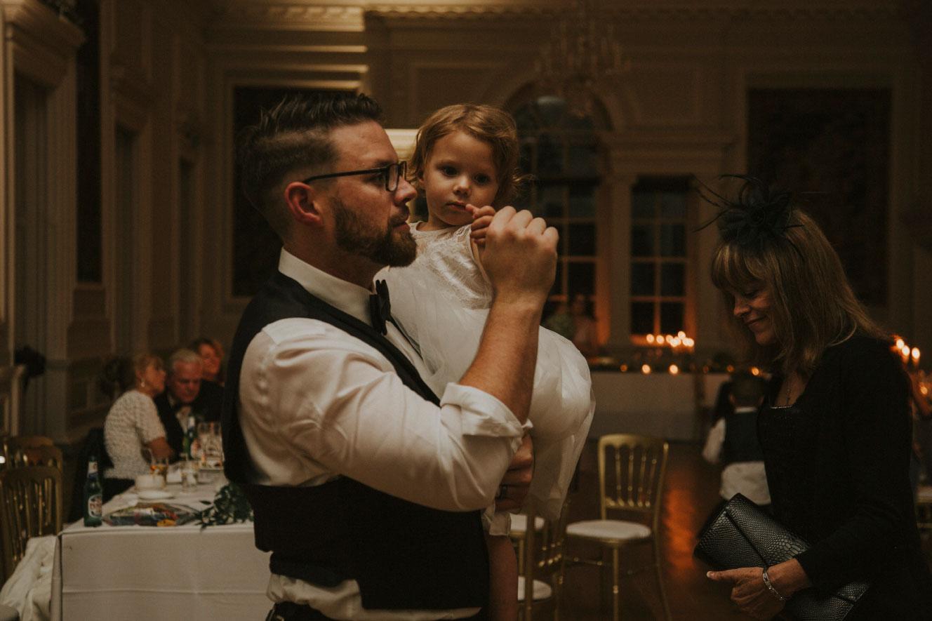 Kate+Ross_Wedding498.jpg