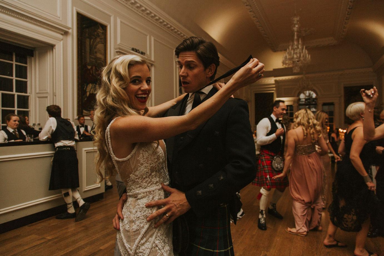 Kate+Ross_Wedding500.jpg