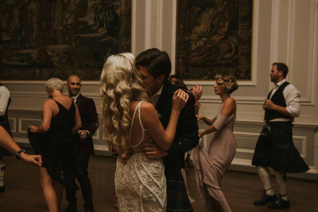 Kate+Ross_Wedding502.jpg