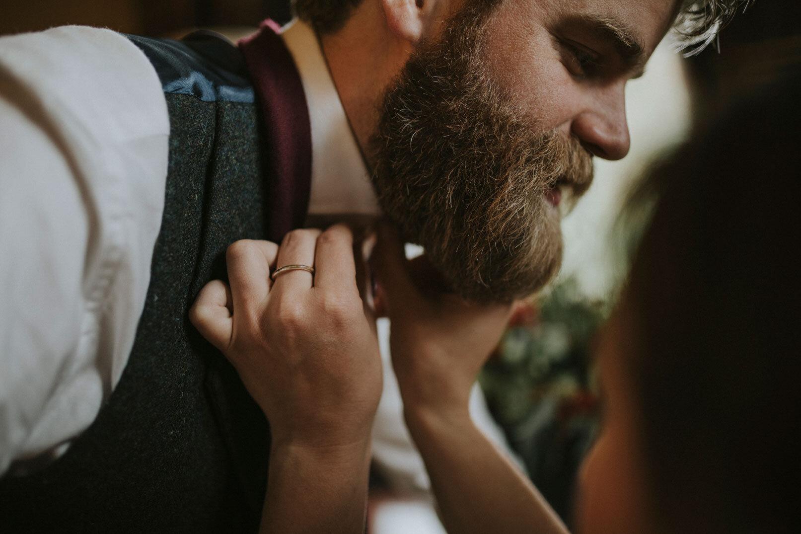 Laura+Chris-Wedding-69.jpg