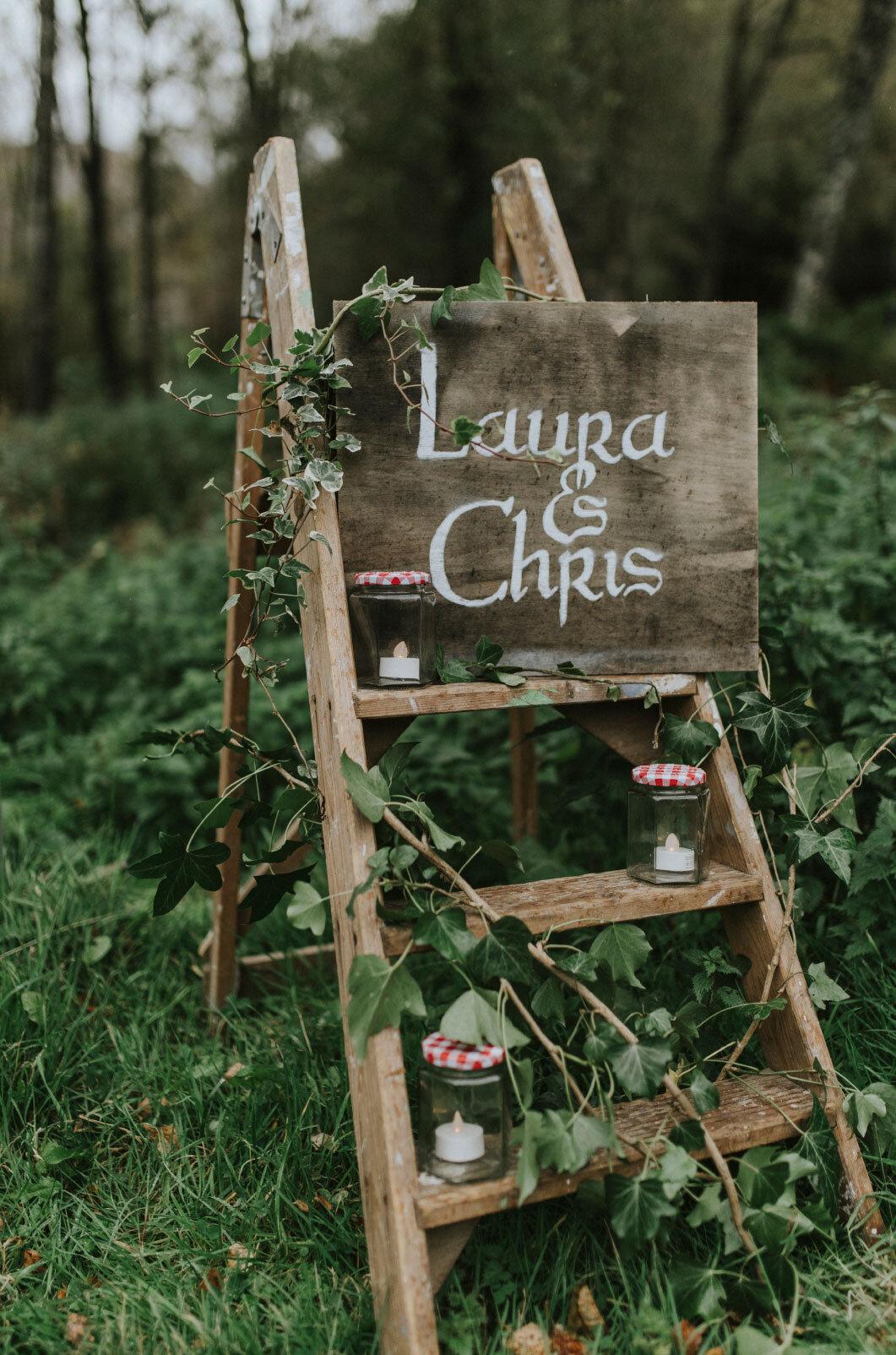 Laura+Chris-Wedding-85.jpg