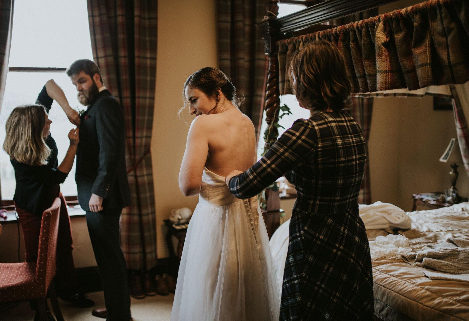 Laura+Chris-Wedding-92.jpg