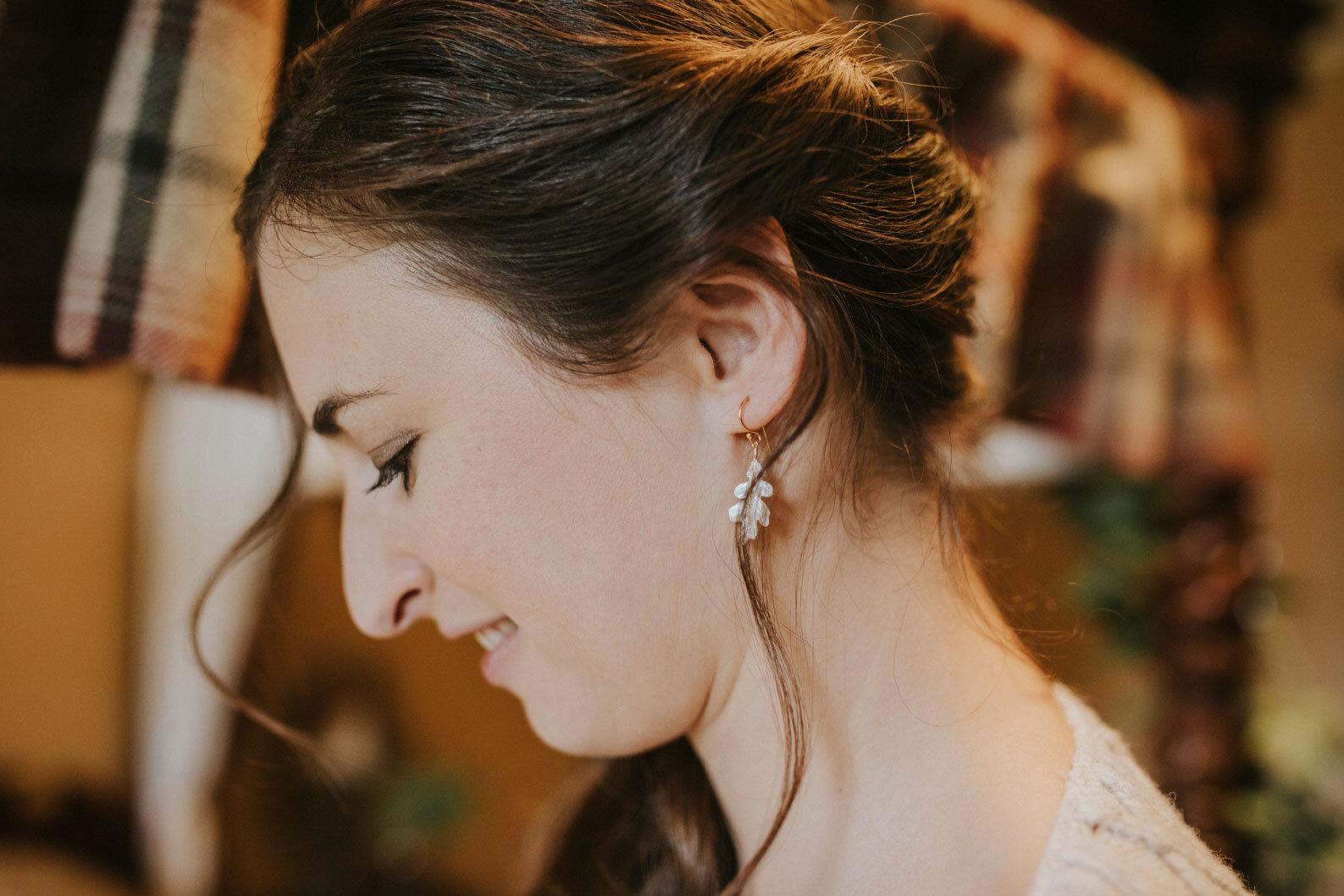 Laura+Chris-Wedding-118.jpg