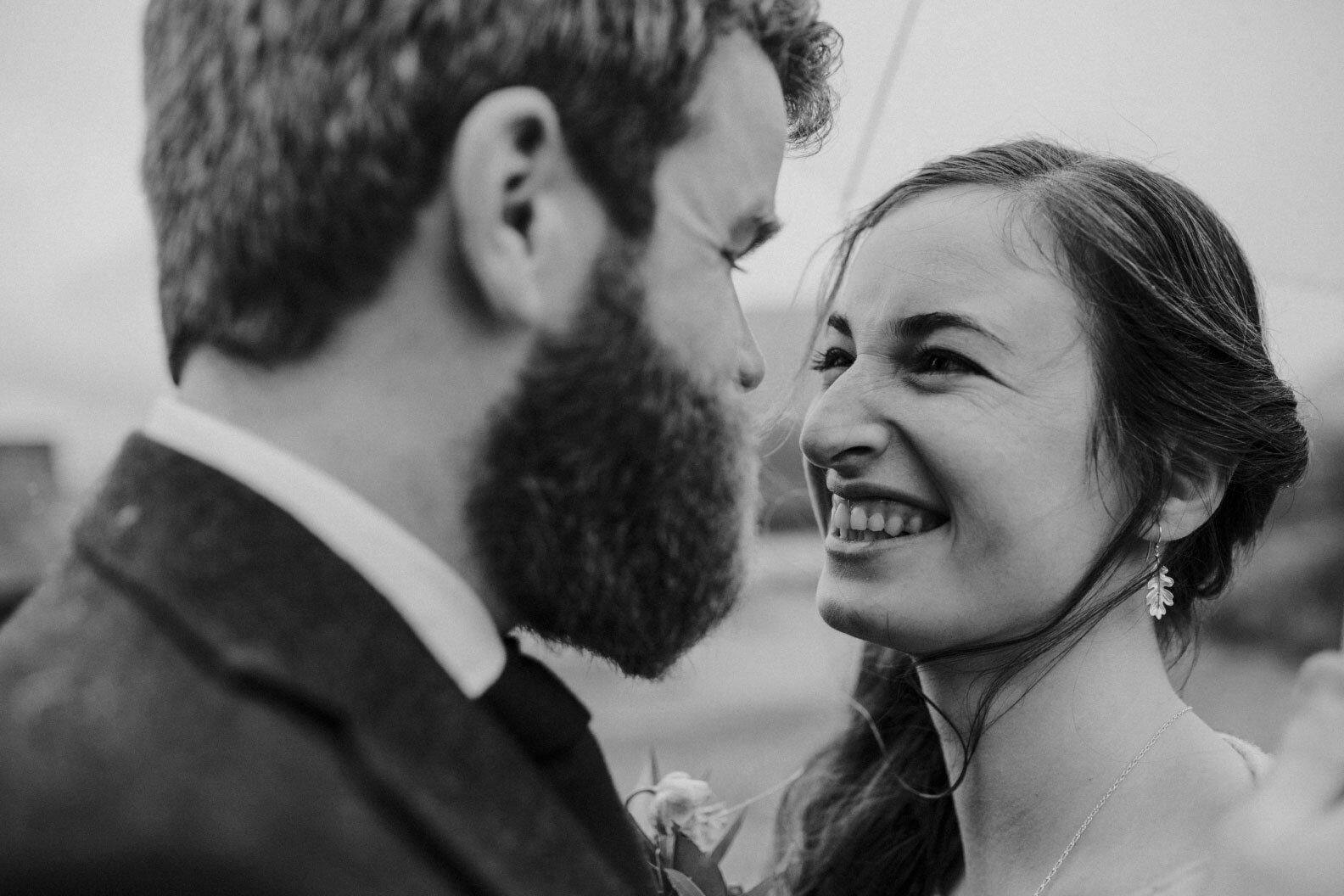 Laura+Chris-Wedding-144.jpg