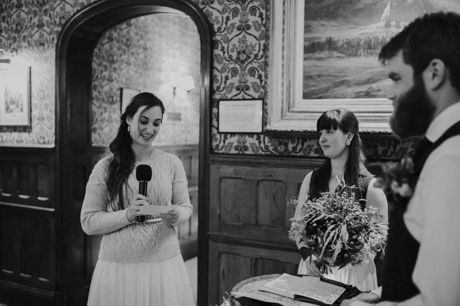 Laura+Chris-Wedding-182.jpg