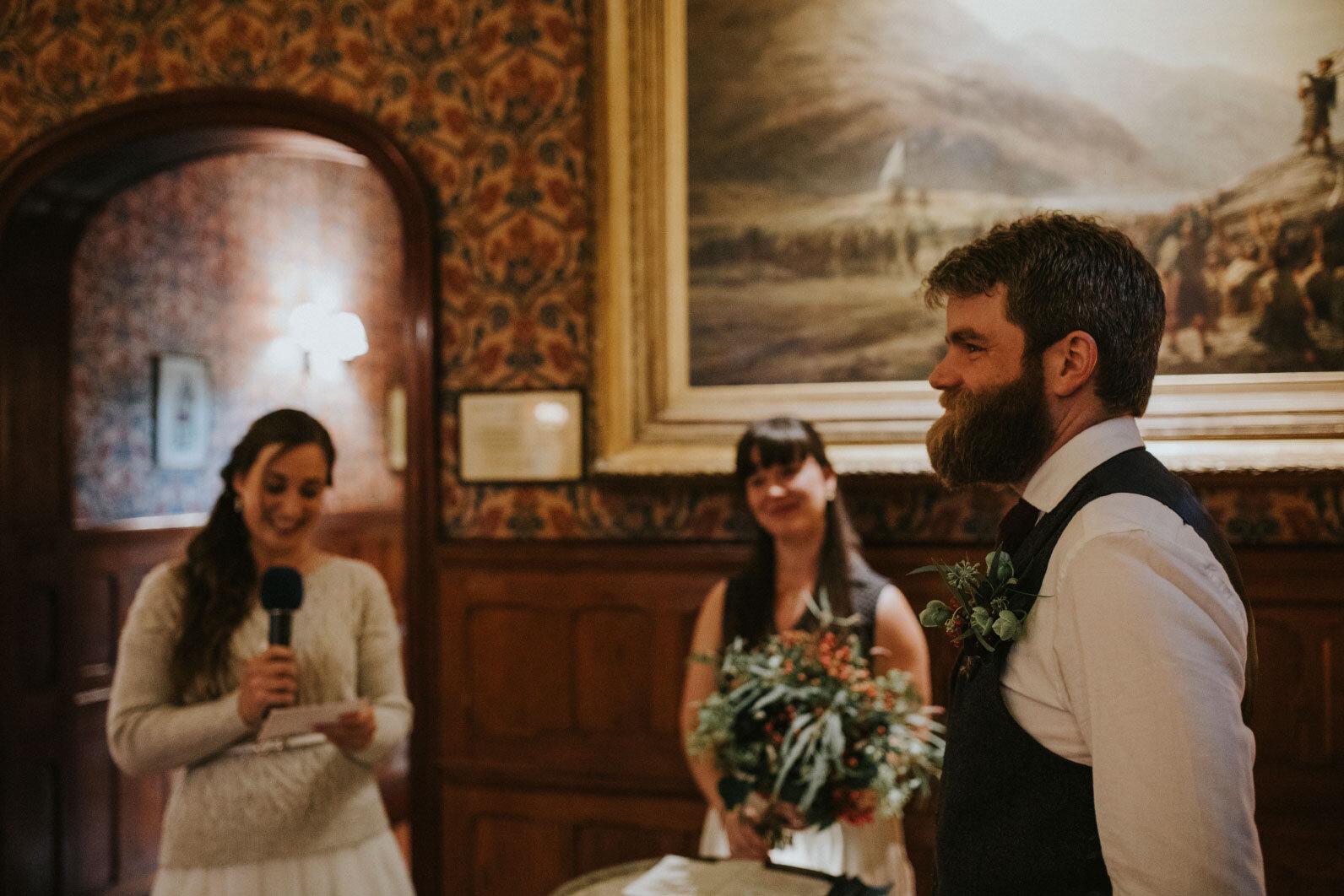 Laura+Chris-Wedding-183.jpg