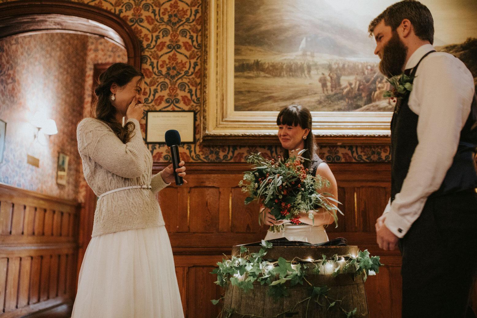Laura+Chris-Wedding-191.jpg