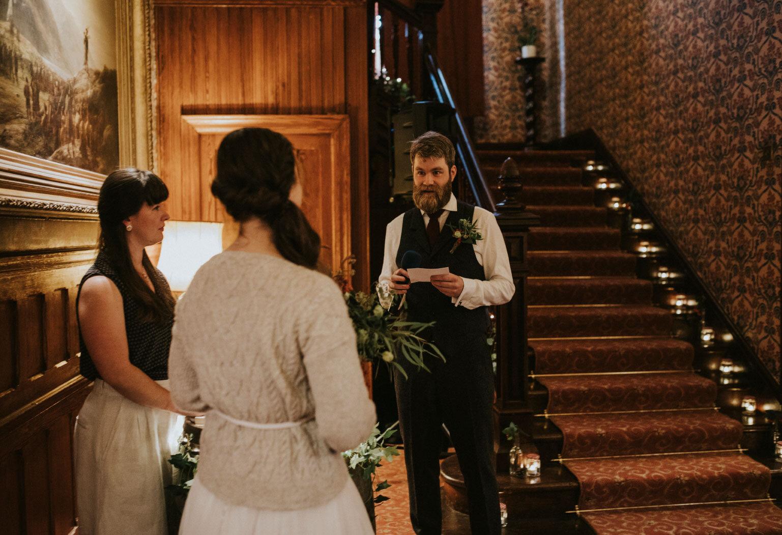 Laura+Chris-Wedding-193.jpg