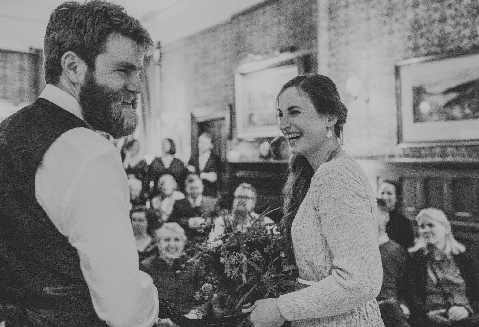 Laura+Chris-Wedding-213.jpg