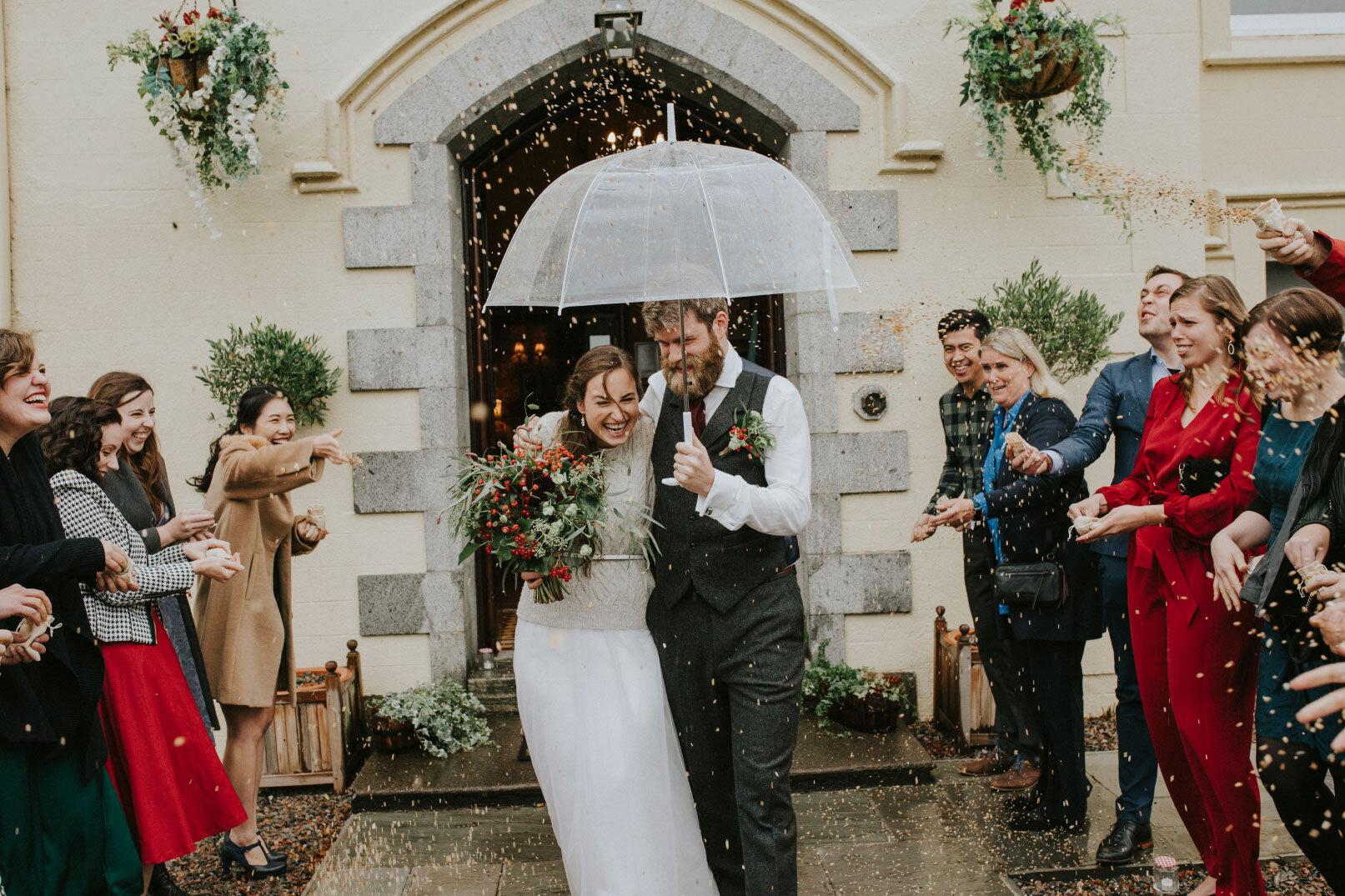 Laura+Chris-Wedding-256.jpg