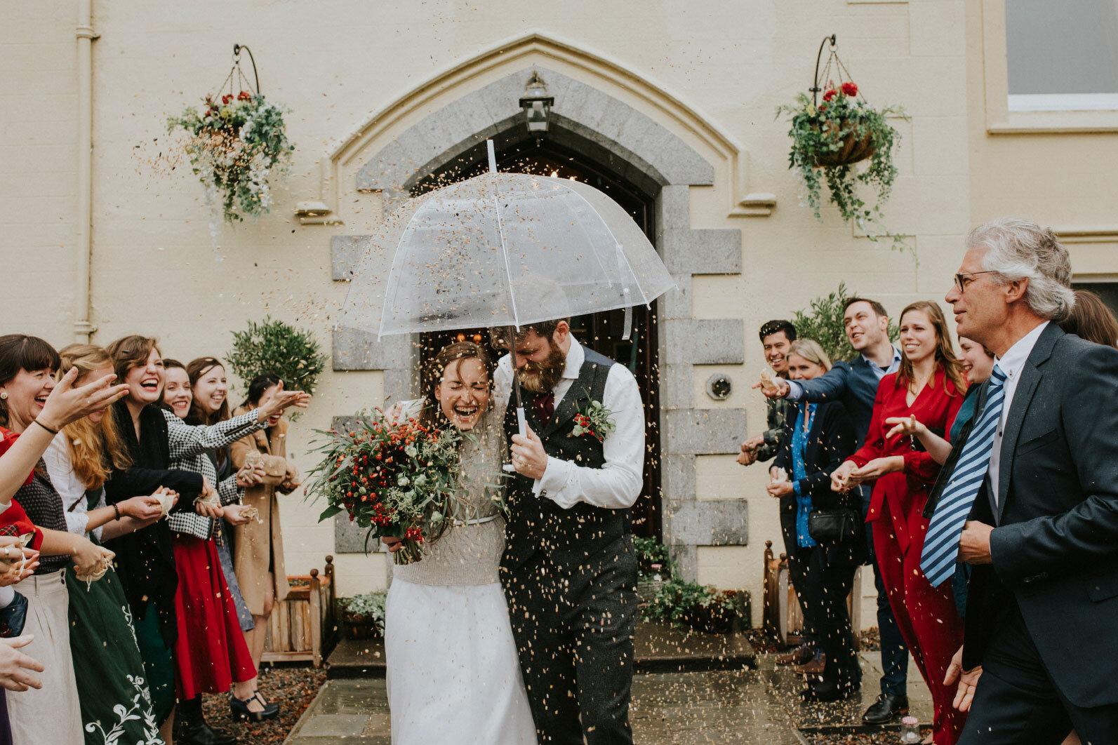 Laura+Chris-Wedding-257.jpg