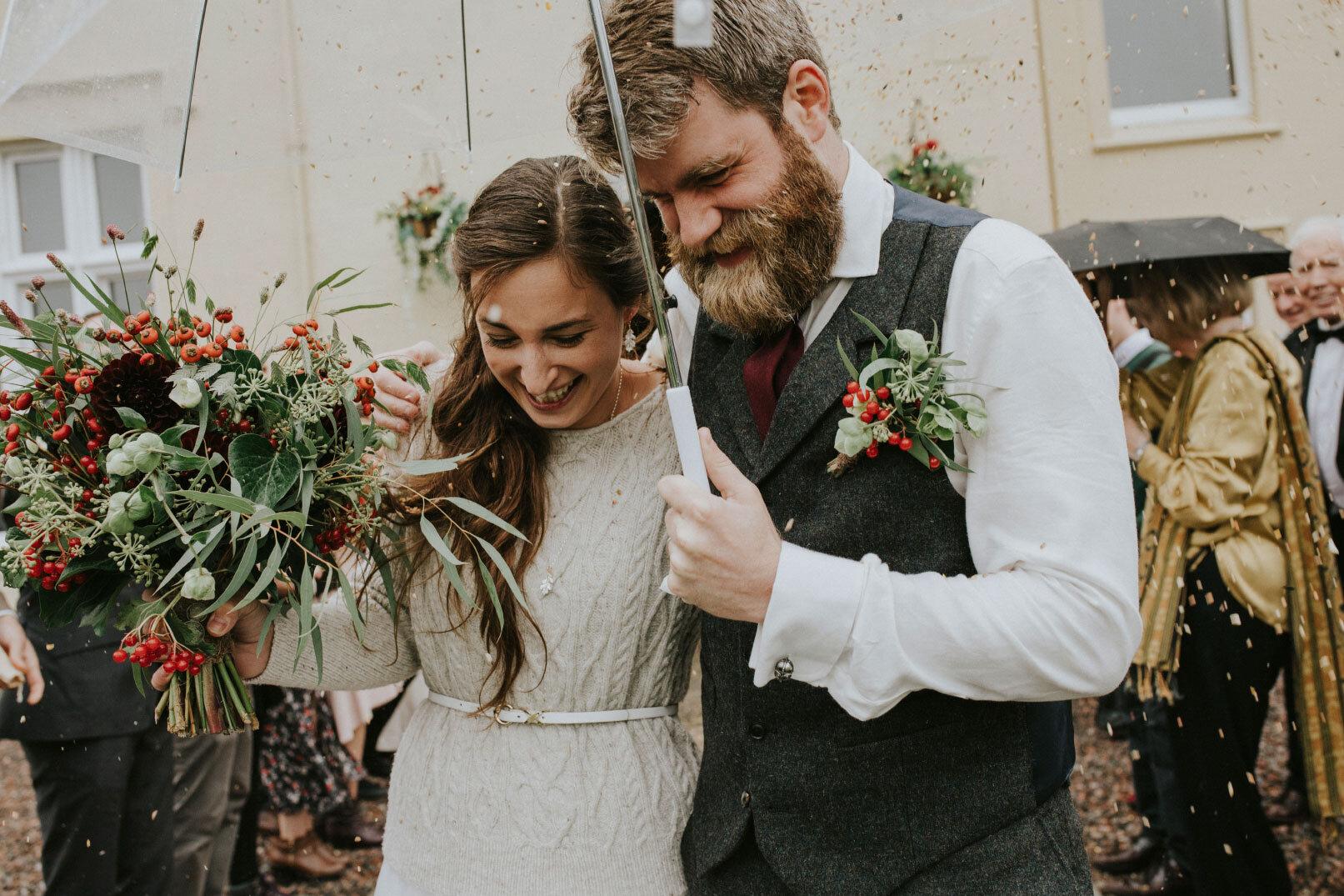 Laura+Chris-Wedding-259.jpg
