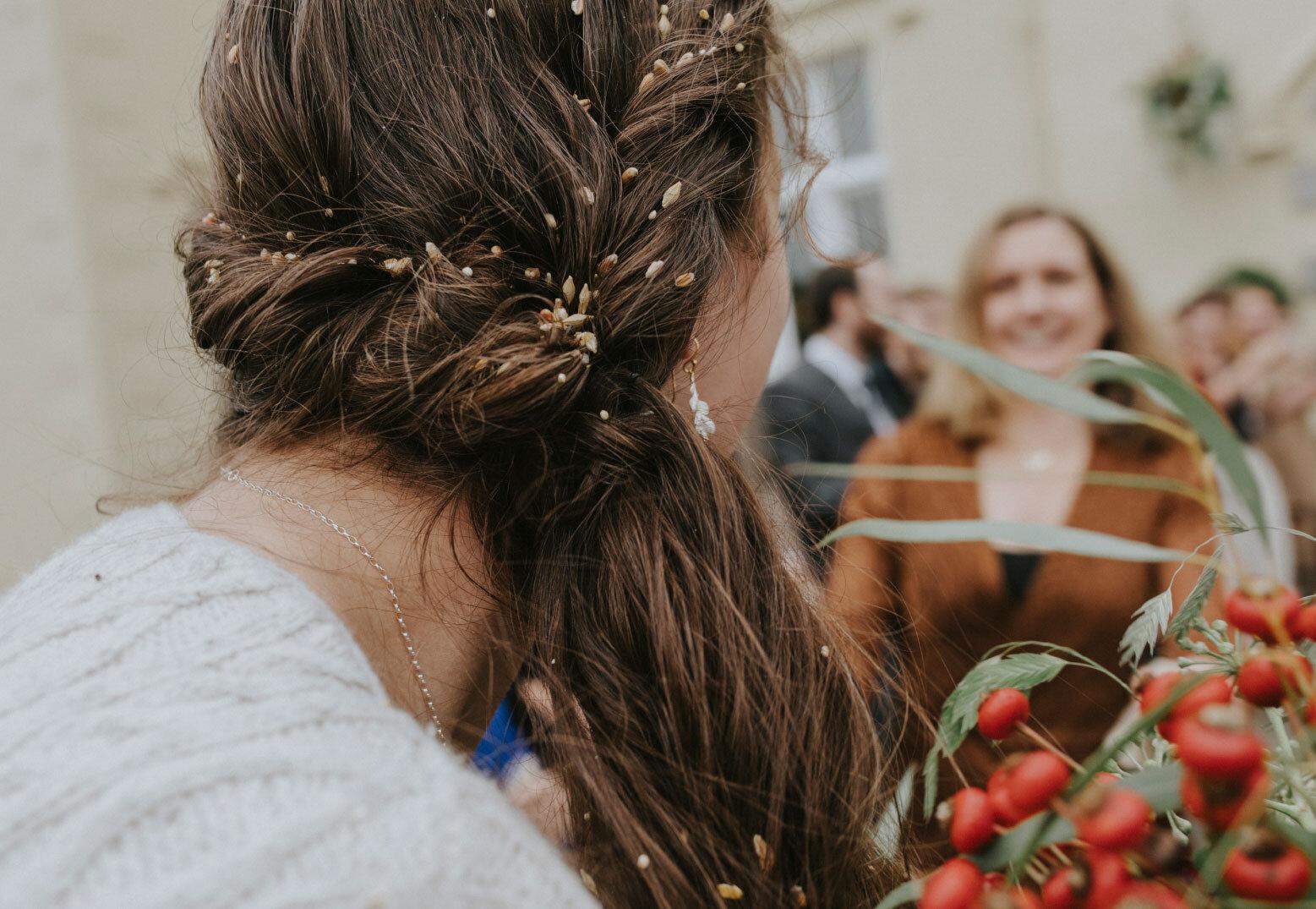 Laura+Chris-Wedding-260.jpg