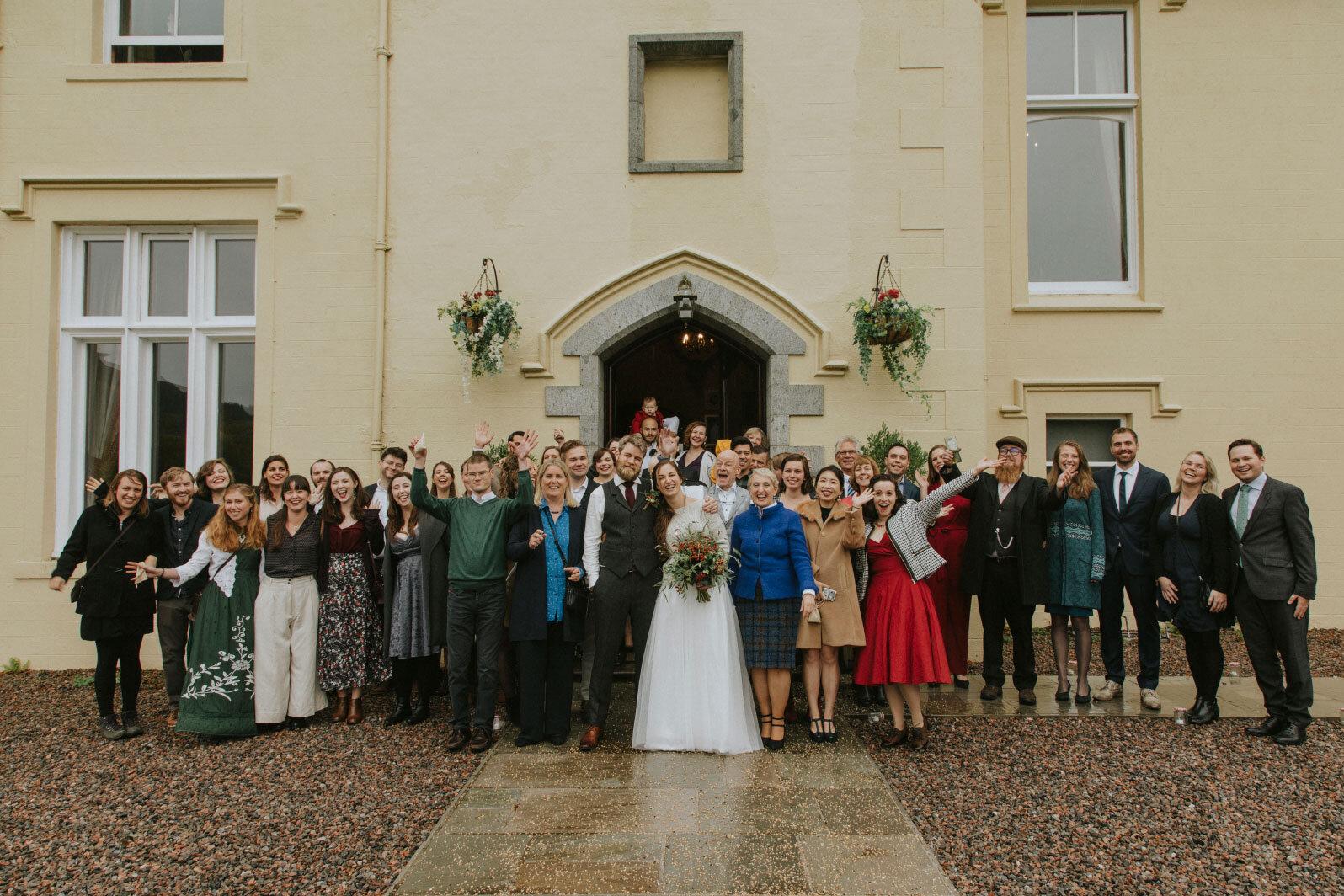 Laura+Chris-Wedding-267.jpg