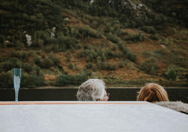 Laura+Chris-Wedding-295.jpg