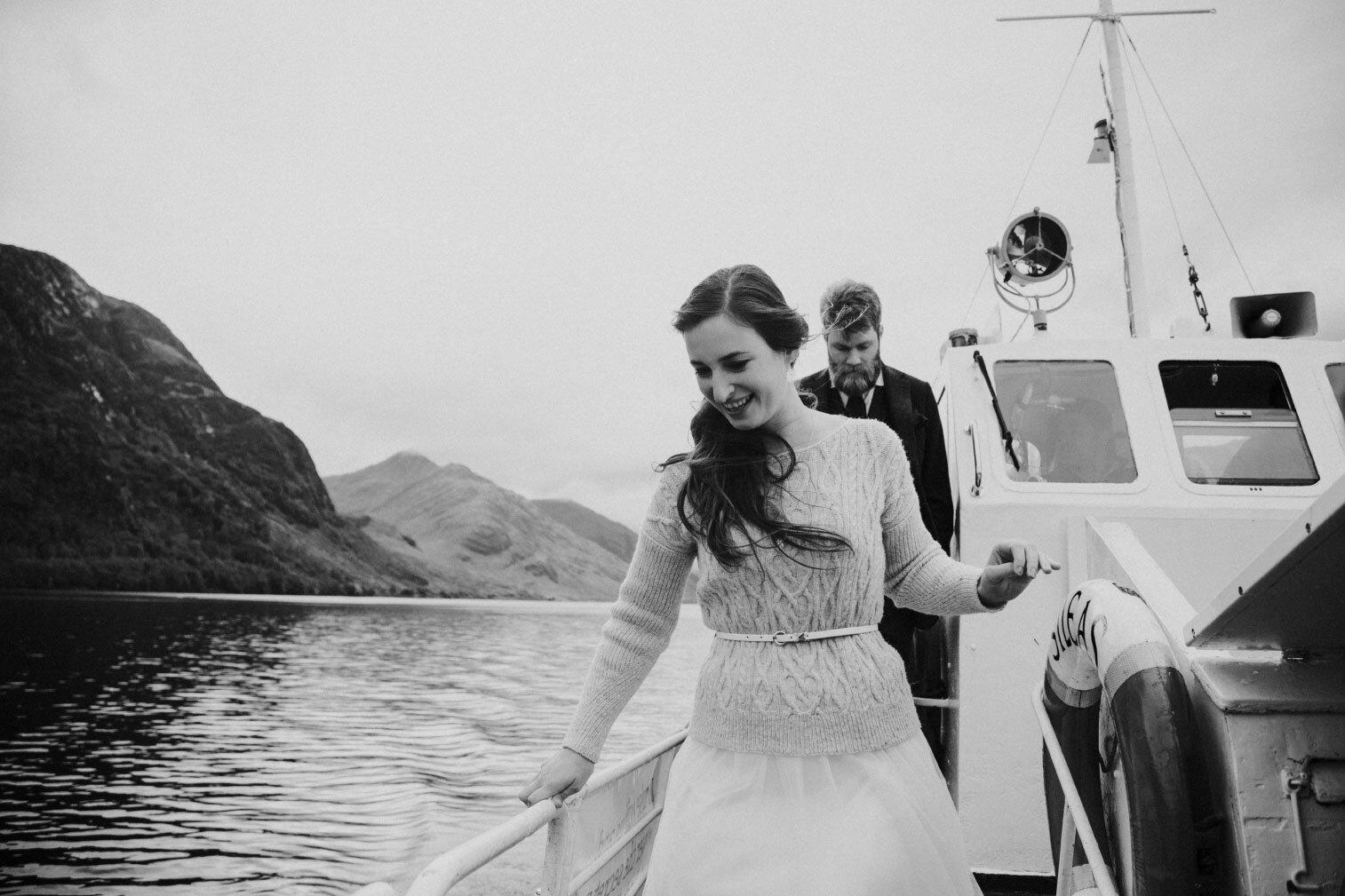Laura+Chris-Wedding-342.jpg