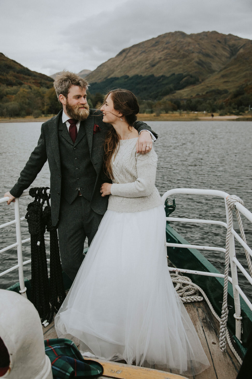 Laura+Chris-Wedding-348.jpg