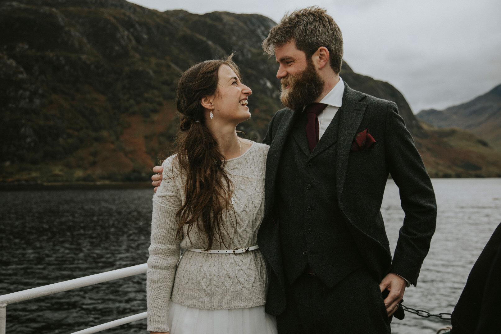 Laura+Chris-Wedding-356.jpg