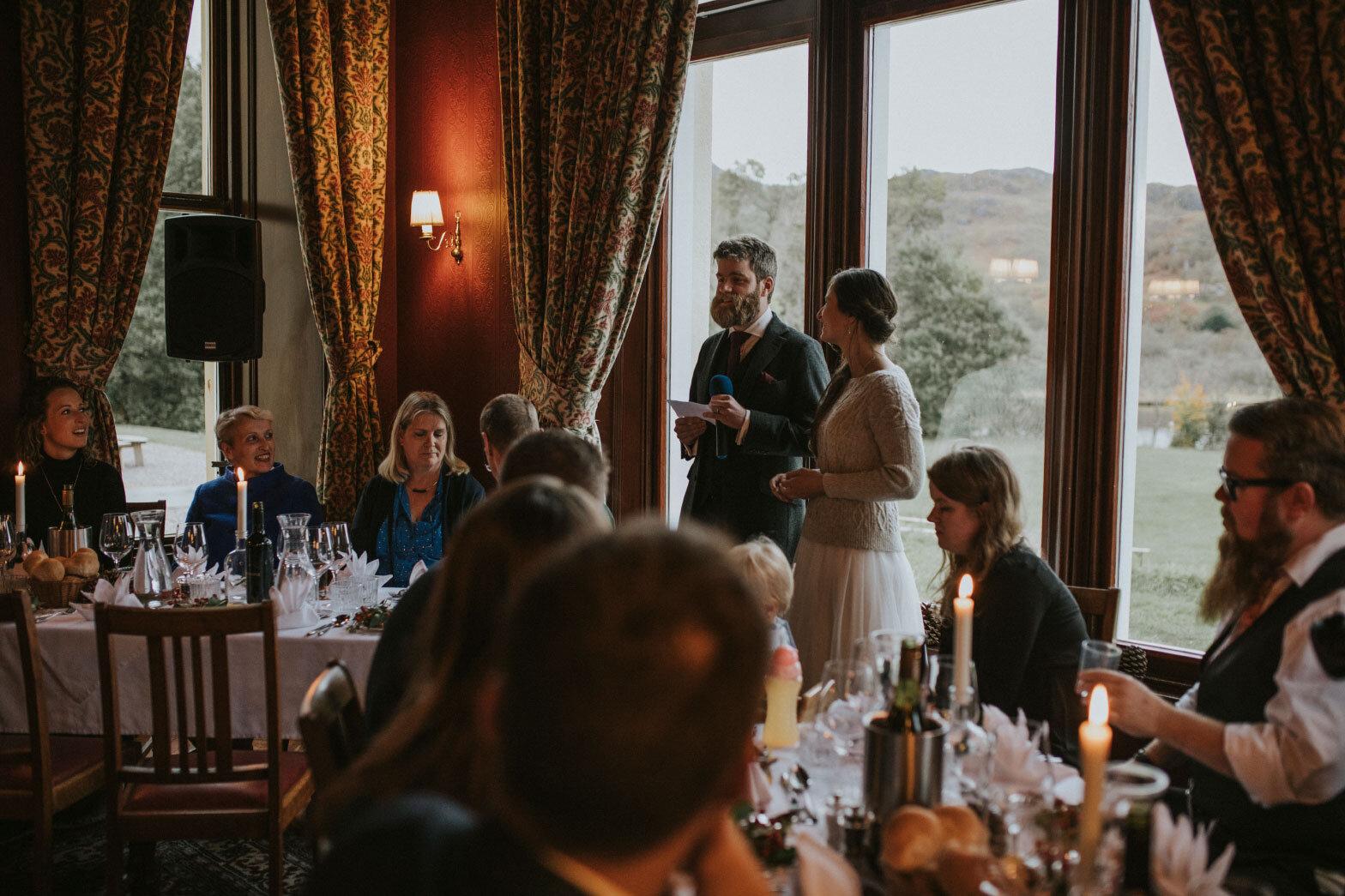 Laura+Chris-Wedding-394.jpg