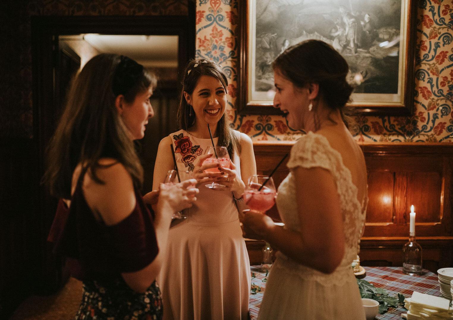 Laura+Chris-Wedding-401.jpg
