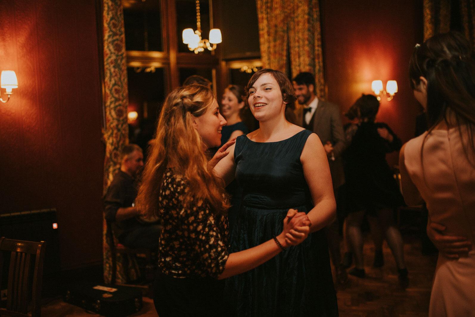 Laura+Chris-Wedding-407.jpg