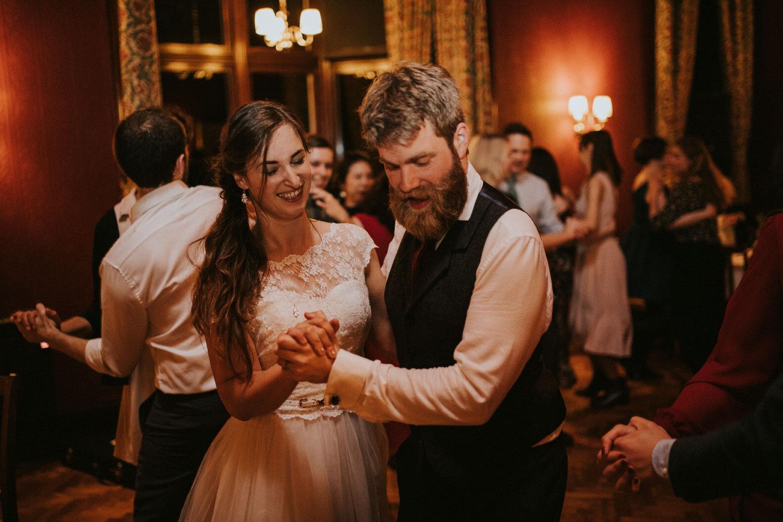 Laura+Chris-Wedding-409.jpg