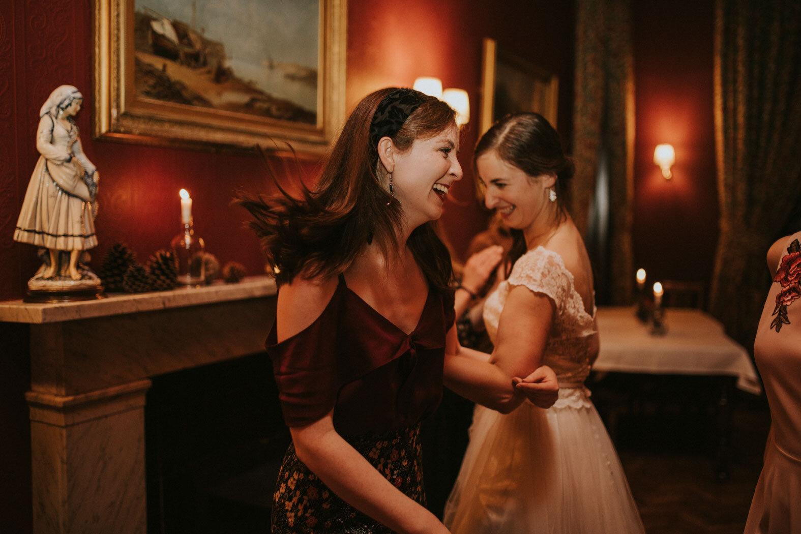 Laura+Chris-Wedding-418.jpg