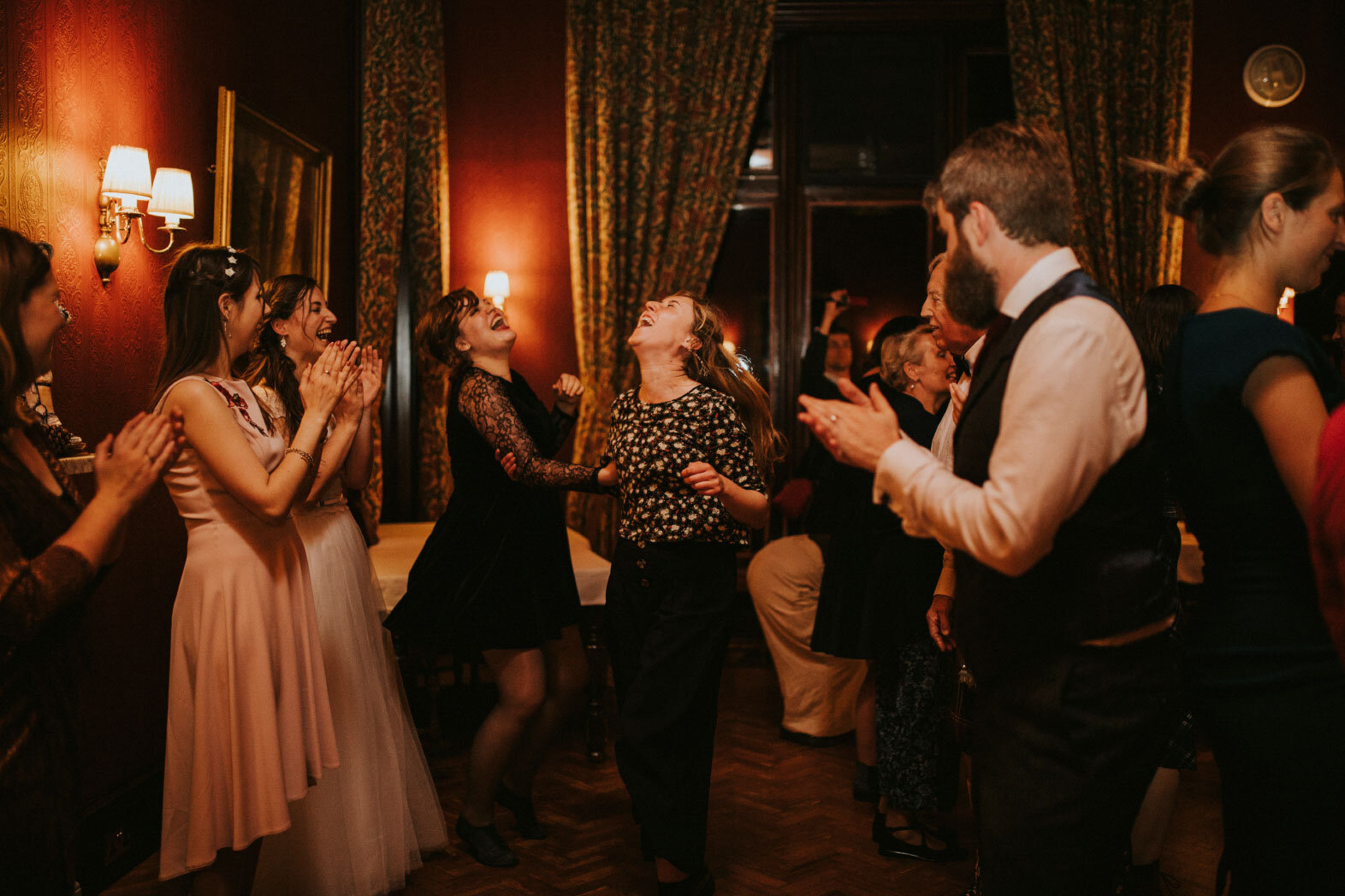 Laura+Chris-Wedding-422.jpg