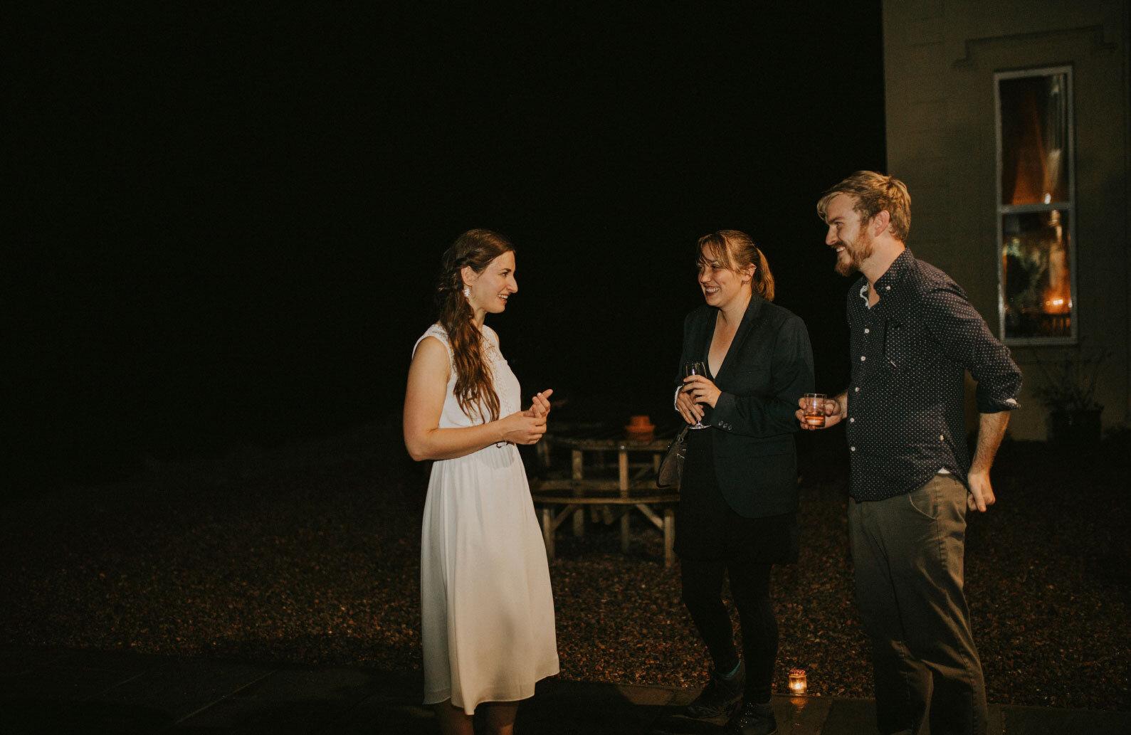 Laura+Chris-Wedding-460.jpg