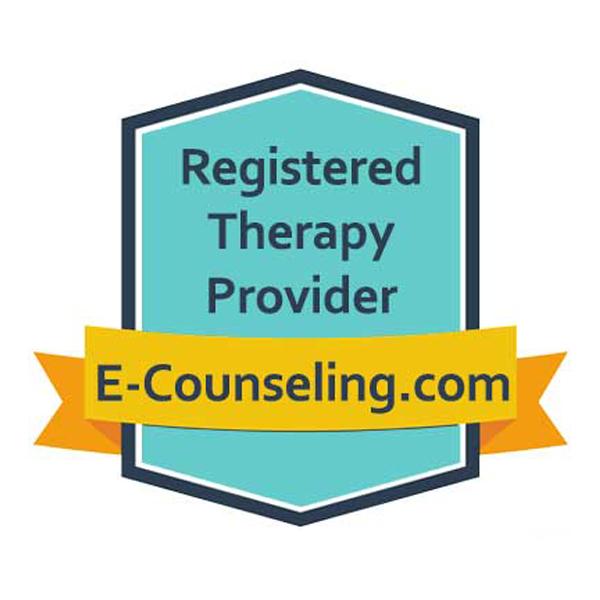 e-counseling.jpg