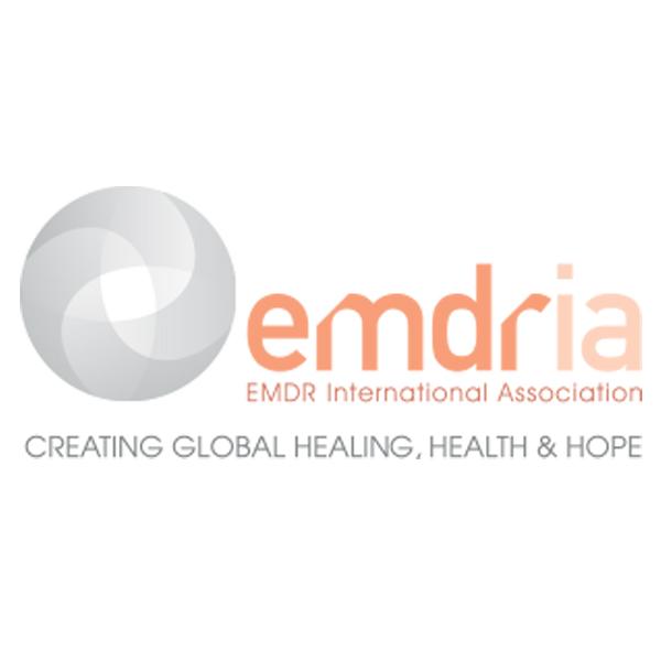 EMDRIA - 600.jpg
