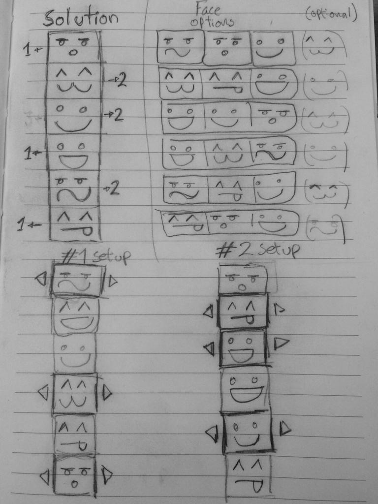CrookedPuzzle05.jpg