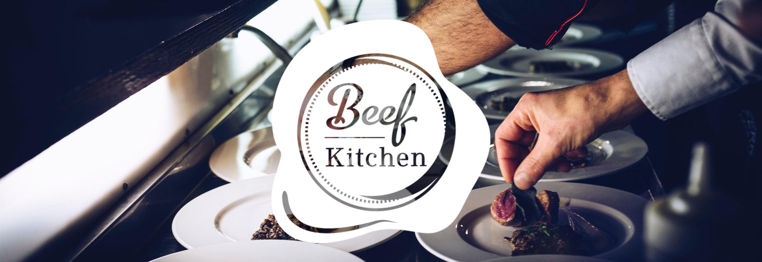 cooking_logo_cut.jpg
