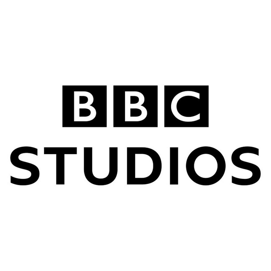 BBC studios.jpg