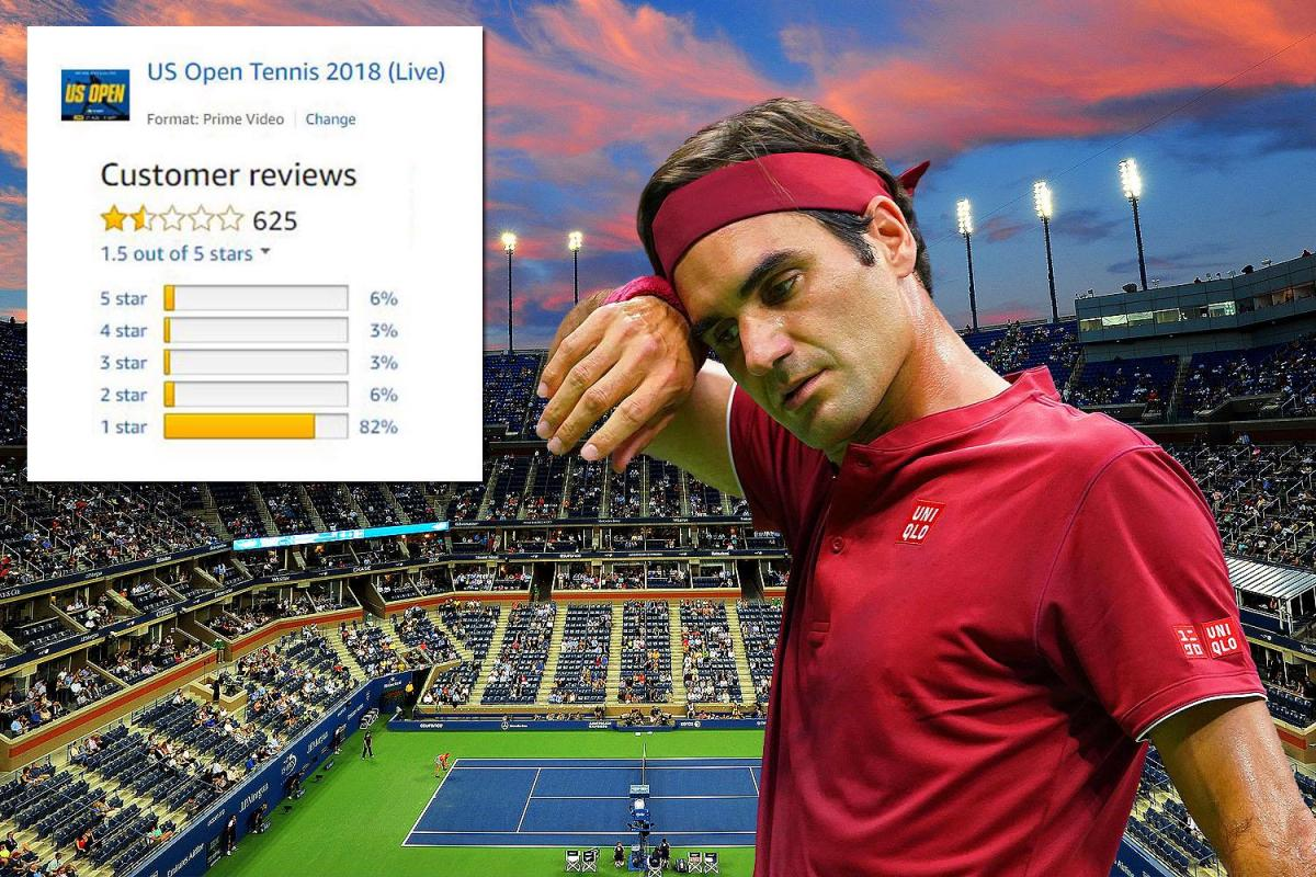 SPORT-PREVIEW-Amazon-and-US-Open-Tennis.jpg