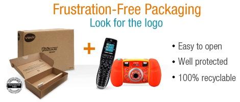 frustration_free_packaging.jpg
