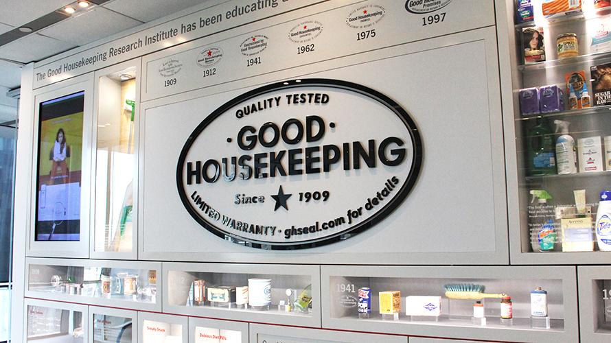 good-housekeeping-logo-CONTENT-2018.jpg