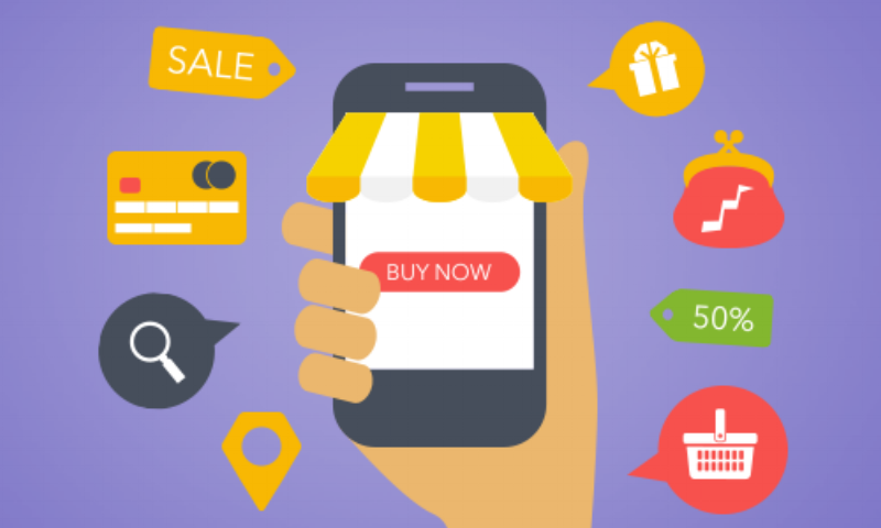 Vserv-online-shopping-Mobile-apps-and-sites-featured.png