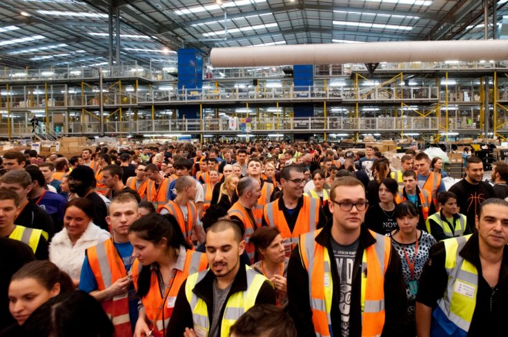 amazon-create-jobs-uk.jpg