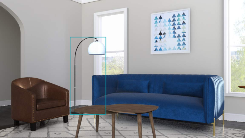 amazon-showroom-virtual-living-room-promo.png